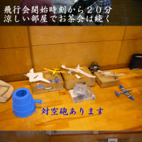 2006年9月10日第15回IAC-ASO飛行会