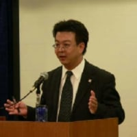 追記用の写真投稿。カス宮友一検事が東京地検から飛び降り自殺した記事&死体写真を探してます
