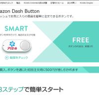 12月5日(月)のつぶやき Amazon Dash Button ダッシュボタン DDT 博多 LinQ 伊藤麻希 プロレスデビュー戦