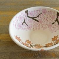 鉢(小) 下絵2