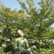 祝!開園20周年!倉敷チボリ公園②