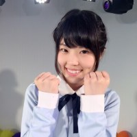 平嶋夏海を世に出したAKB48システム(ナッキー)不思議TOKYOシンデレラ、さくらシンデレラ三回目観戦