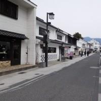 信州松本・安曇野ドライブ