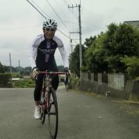 Hello2公式サイクリング20170618