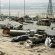 日本の湾岸戦争負担金 総額 1兆6900億円 アメリカより多く出していた戦争不参加の日本の巨額支出