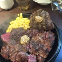 にくニク肉(今福)