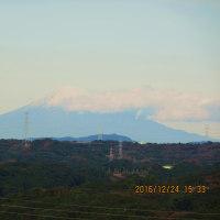 800m山登りTT2本!