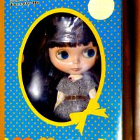 �ͥ��֥饤���Ƴ����ĥ����ɥ�ɥ����֥饤�����ꡡTweedly Do Blythe
