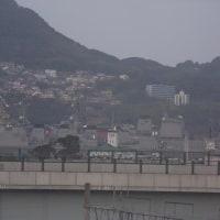 長崎旅行の写真