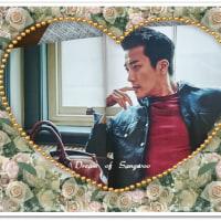 クォン・サンウ チェ・ガンヒ主演『推理の女王』 ただいま準備中・・?