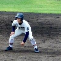 2016年 秋季東京都高校野球大会 3回戦