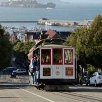 米サンフランシスコ市「慰安婦像」設置に中国系反日団体が暗躍