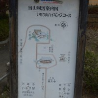 寺院伏0338 宝塔寺  日蓮宗   画像追加