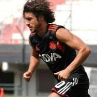 Pablo Aimar anuncio su retiro del futbol (パブロ・アイマールが引退を発表)