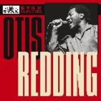 OTIS REDDING /STAX CLASSICS