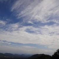 軽井沢に行きました☆2