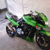マイバイク2