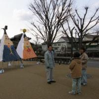 2011年1月まとめ