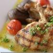 #夕食抜きダイエット で簡単に痩せて健康的に減量する方法(注意点アリ)