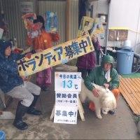 わんにゃん報告Blog-5/14~5/20-