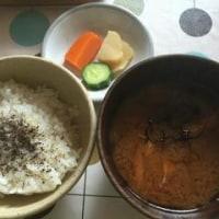 簡単!味噌汁の基本レシピ