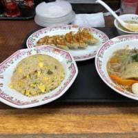 今日の晩ご飯(143)