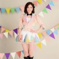 5月度 net shop限定個別生写真 「カラフルレザー」衣装 渡辺麻友