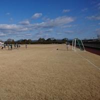 2017一宮FCサッカーフェスティバル Uー11