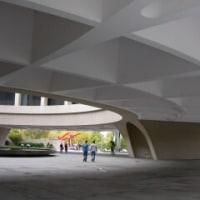 ハーシュホーン美術館