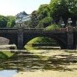 江戸城(皇居) 二重橋