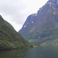 北欧4カ国旅行記パート10