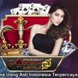 Tips Memprediksi Kartu Dalam Permainan Judi Poker Online