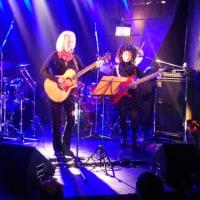 ANNA LIVE 2017