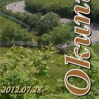 20120630奥日光