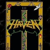 Haven - III