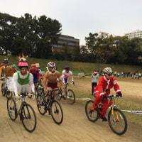 2016.11.13 サイクリングイベント
