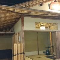 「京都展」で舞妓さんとお茶会(*^O^*)