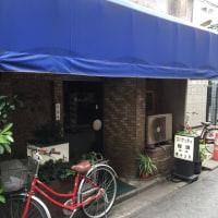 亀戸   喫茶キャット