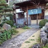 久しぶりの関西旅行