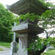中山康直さんと巡る福島ツアー 参加してきましたよ