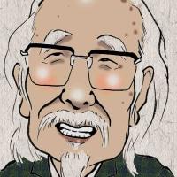 訃報。鈴木清順監督