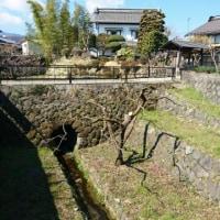真田勢を打ち破ったお城の…(*^^*)渋川市正蓮寺