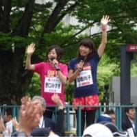 ぎふ清流マラソン