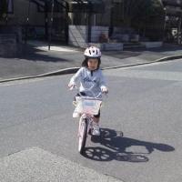 鍋&自転車