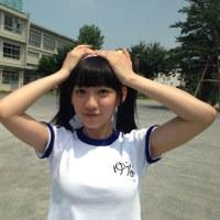 ♡体育の日!体操着で3万円ゲットー!