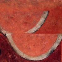 メキシコの画家ルフィノ・タマヨが死去した。