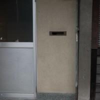 暗箱170616