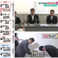 東京改革は全国の自治体に波及する コラム(187)