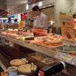 2009年に食べたときの函館市場