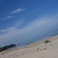 20日ぶりに走りました(^.^)/~~~ 脚慣らしポタ76㎞(*^^)v
